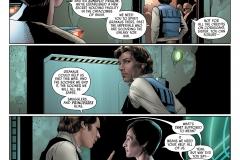 Star Wars 035-004