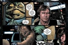 Star Wars 035-005