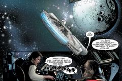 Star Wars 035-007