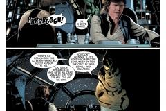 Star Wars 035-009