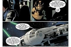 Star Wars 035-010