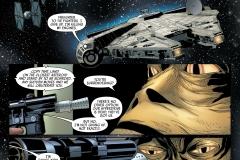 Star Wars 035-011