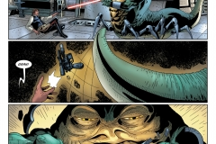 Star Wars 035-015