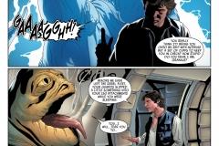 Star Wars 035-018
