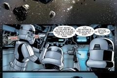Star Wars 035-021