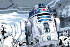 Star Wars 036-000