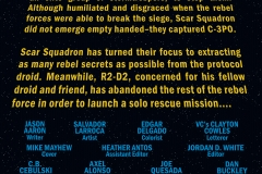 Star Wars 036-001