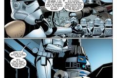 Star Wars 036-003