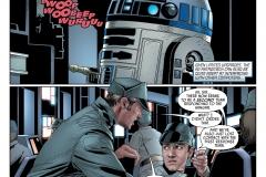 Star Wars 036-005