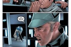 Star Wars 036-007