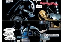 Star Wars 036-011