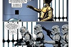 Star Wars 036-012