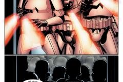 Star Wars 036-013