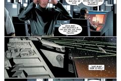 Star Wars 036-015
