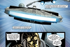 Star Wars 036-020