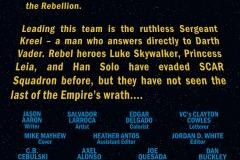 Star Wars 037-001