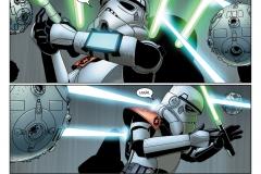 Star Wars 037-003