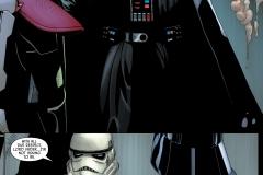 Star Wars 037-004