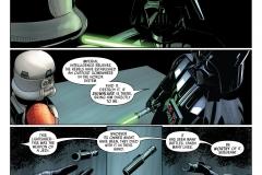Star Wars 037-006