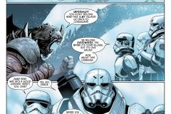 Star Wars 037-009
