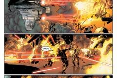 Star Wars 037-012