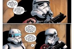 Star Wars 037-013