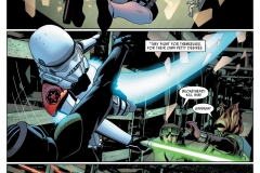 Star Wars 037-014