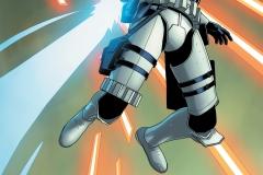 Star Wars 037-016