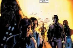 Star Wars 037-021