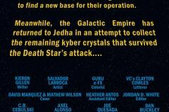 Star Wars 038-001