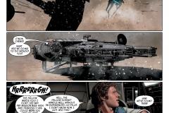 Star Wars 038-006