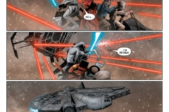 Star Wars 038-007
