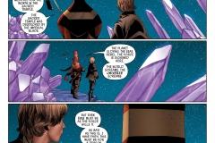 Star Wars 038-011