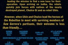 Star Wars 039-001