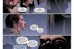 Star Wars 039-003