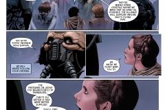 Star Wars 039-004