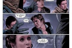 Star Wars 039-005