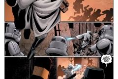 Star Wars 039-015