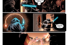Star Wars 039-016
