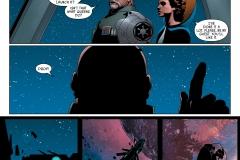 Star Wars 039-018