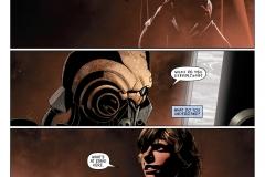 Star Wars 039-019