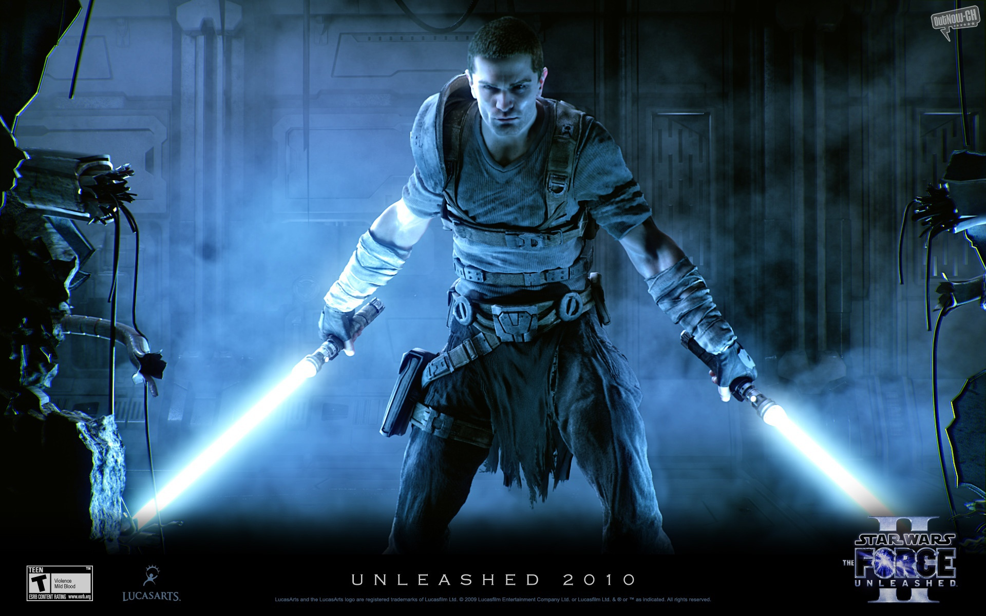 449208-star-wars-the-force-unleashed