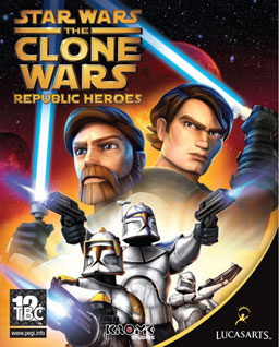 Star_Wars_The_Clone_Wars_-_Republic_Heroes