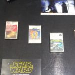 Expo Ficción y Fantasía Star Wars