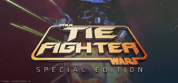 STAR-WARS-TIE-Fighter-Special-Edition-Free-Download