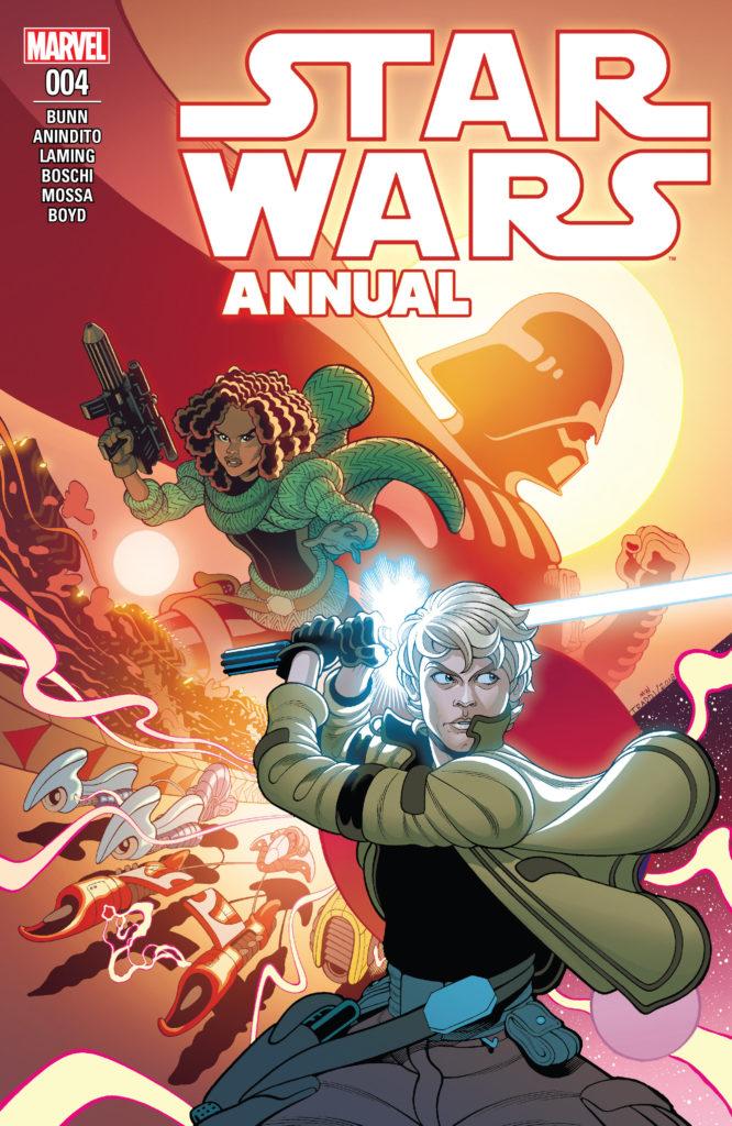 Star-Wars-2015-Annual-004-000-666x1024