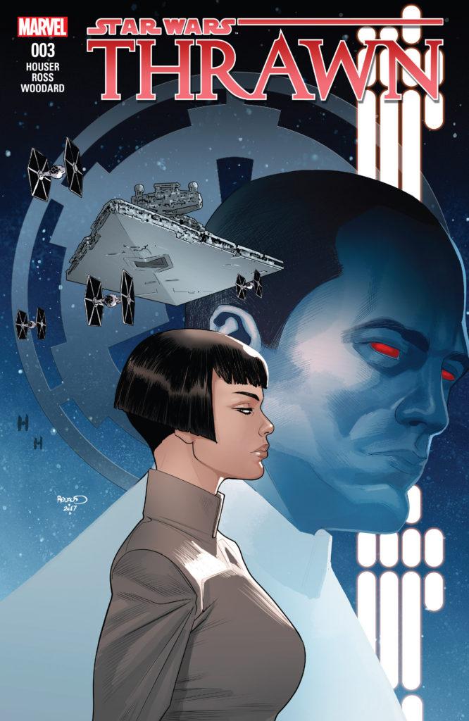 Star-Wars-Thrawn-003-000-666x1024