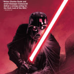 Star-Wars-Darth-Vader-Dark-Lord-of-the-Sith-v01-Imperial-Machine-000-150x150