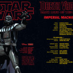 Star-Wars-Darth-Vader-Dark-Lord-of-the-Sith-v01-Imperial-Machine-002-150x150