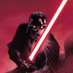 Star-Wars-Darth-Vader-Dark-Lord-of-the-Sith-v01-Imperial-Machine-003-150x150